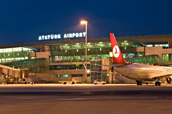 ataturk-havalimaninda-gerceklestirilen-saldir