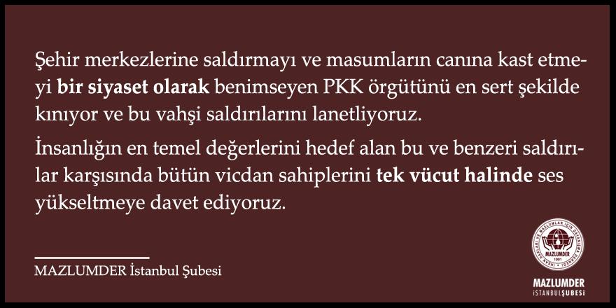 diyarbakir-ve-mardindeki-pkk-saldirilarini-la