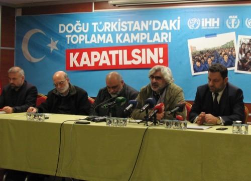 dogu-turkistandaki-toplama-kamplari-kapatilsi