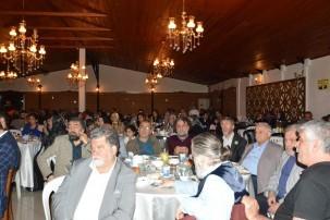 hekimbasi-iftar-programi