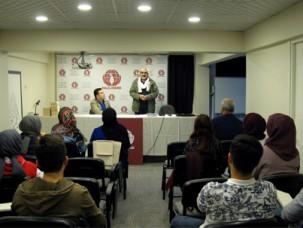 insan-haklari-okulunun-ilk-ders-zili-caldi