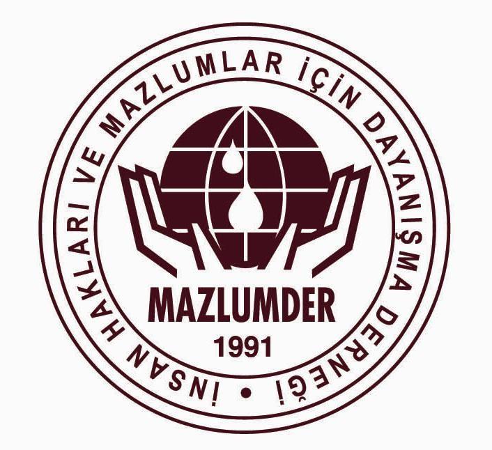 genel-merkezin-istanbulda-2-nolu-sube-kurma-g