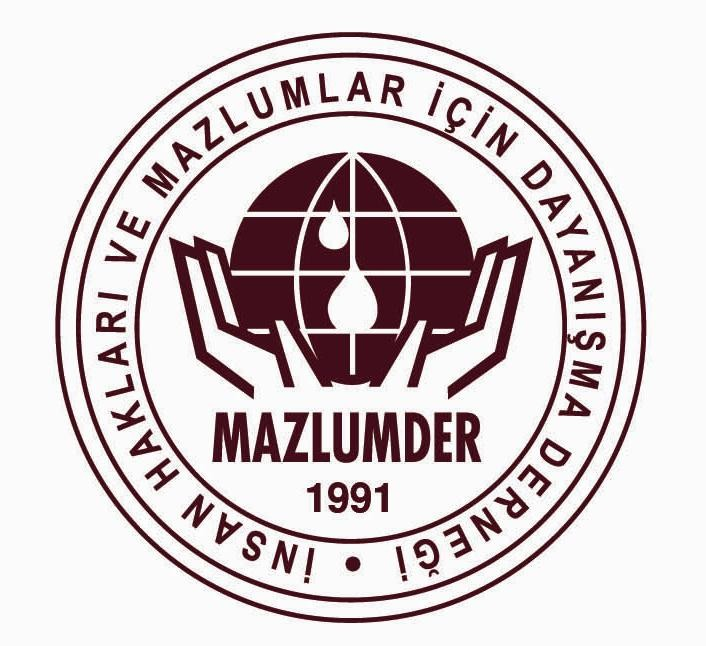 mazlumder-istanbul-subesi-olagan-genel-kurul-