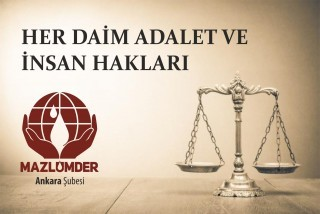 her-daim-adalet-ve-insan-haklari
