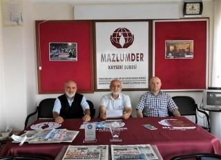 katliamin-28-yilinda-magdurlar-hl-hapiste