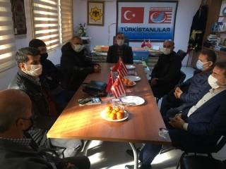 turkistanlilar-dernegine-ziyaret-ve-basin-aci