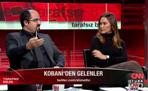 cnn-turk-tarafsiz-bolge-mazlumder-gen-bsk