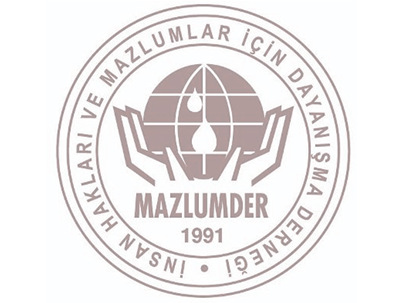 mazlumder-istanbul-iftari-28-mayis-pazar-gunu